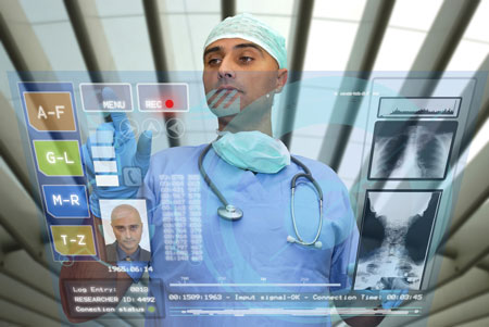 Emorphis - Significance-of-EHR-Systems-in-eHealth-Technologies