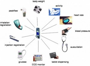 mHealth-enterprise-mobility-services-1024x757